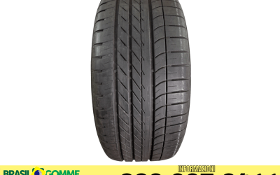 Goodyear Eagle F1 Asymetric 255 50 R19 RSC